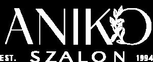 aniko logo3db másolat