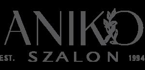 aniko_logo_grafit